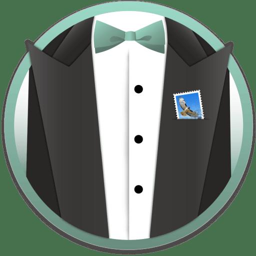 MailButler: MacMail Made Better