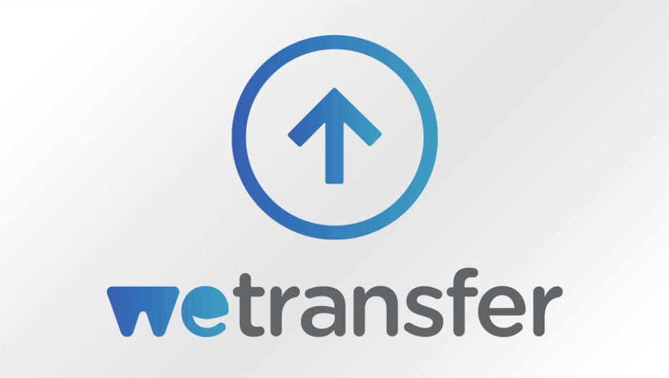WeTransfer: A Simple Solution to Sharing Large Files