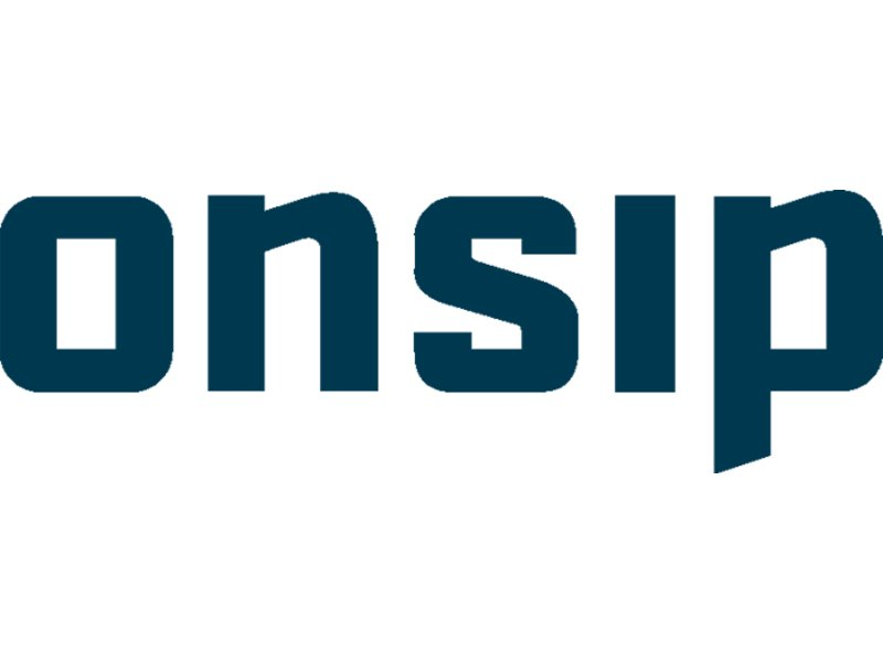 OnSIP: A great choice for VoIP