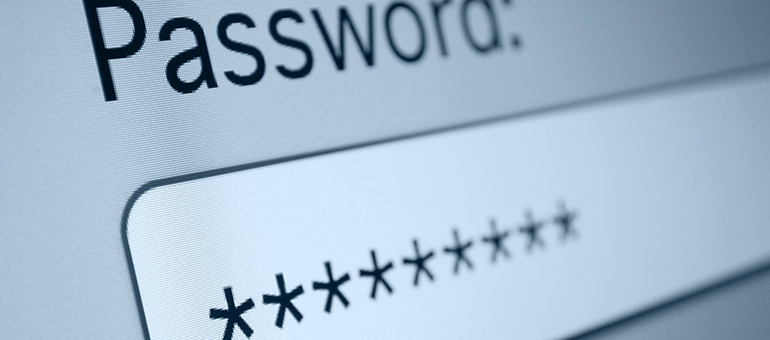 Safely Share Passwords With OneTimeSecret!
